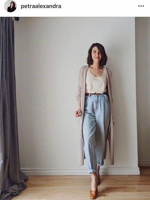 16 influenceurs Instagram de la mode éthique qui vous inciteront à avoir un placard plus conscient   – stil