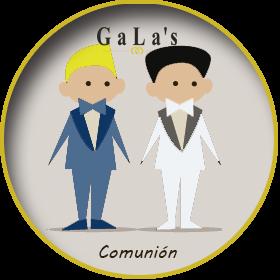 4-Galas-trajes-para-comunion-palencia