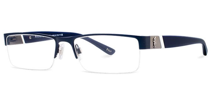 77d1e7fb57ff3 Image for PH1117 from LensCrafters - Eyewear