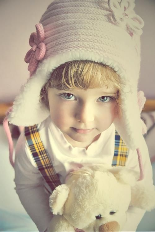 رمزيات اطفال انستقرام وواتس اب 2016 بجودة عالية ميكساتك Cute Kids Cute Adorable