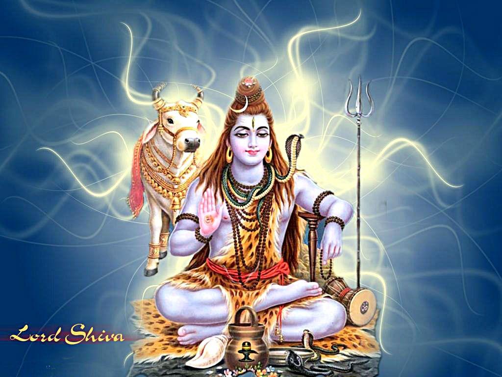 Wallpaper download karo - Free Download Lord Shiva Wallpapers