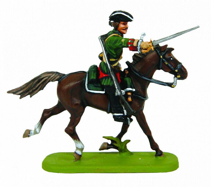Unpainted Plastic Soldiers Kit 2.4 cm ZVEZDA Military Figures 1//72 1