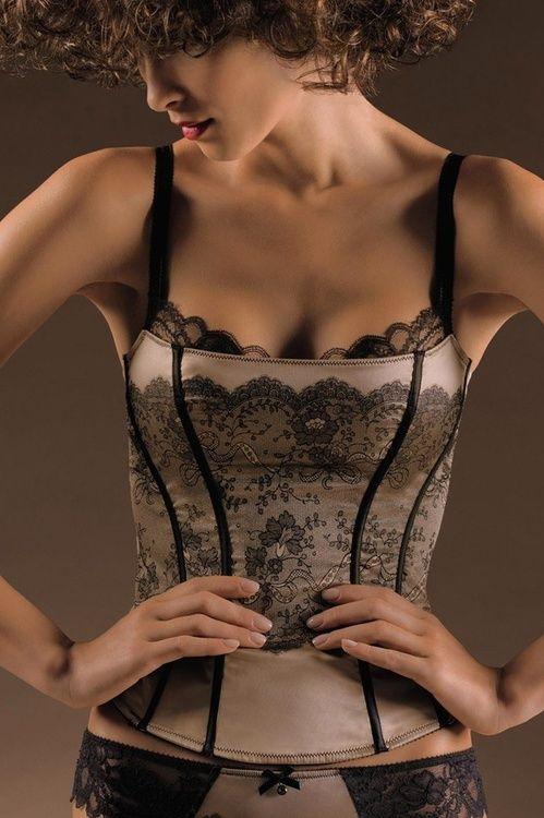 Nice lingerie tumblr
