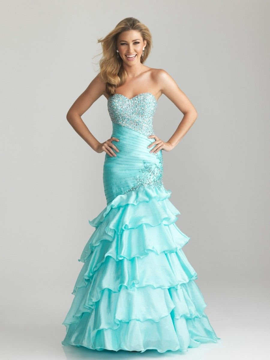 prom dress stores in louisville ky