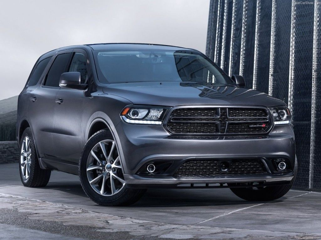2016 dodge durango changes 2016 dodge durango citadel 2016 dodge durango diesel 2016