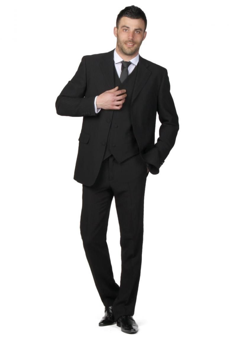 homme costume trois pieces - Google Search  36ef7b77025
