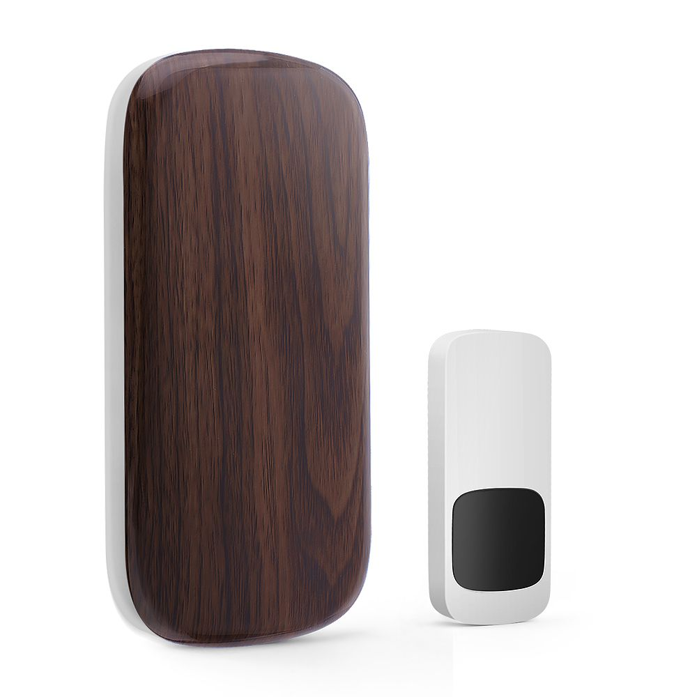 pin by smartuhome7 on wireless doorbell j series pinterest