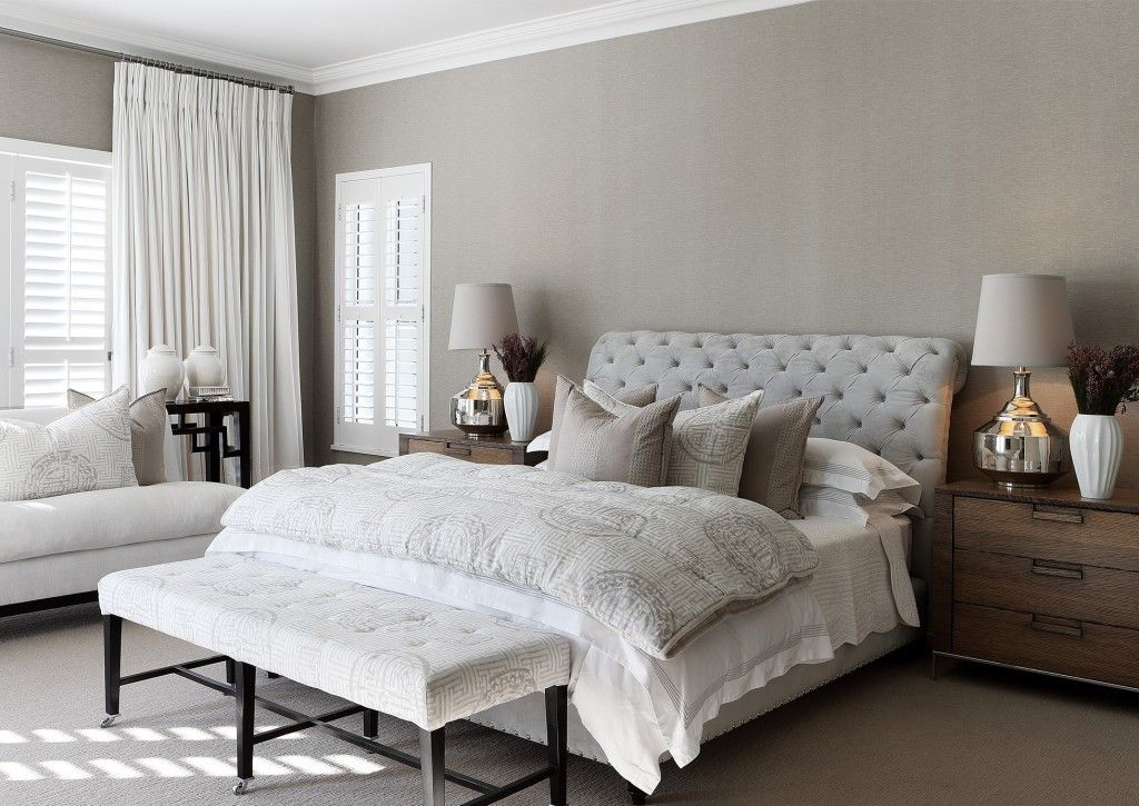 Gorgeous bedroom hyde park two tessa proudfoot for The master bedroom tessa hadley
