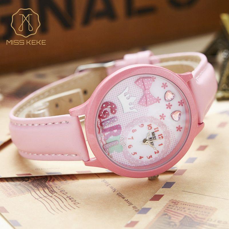 $9.66 (Buy here: https://alitems.com/g/1e8d114494ebda23ff8b16525dc3e8/?i=5&ulp=https%3A%2F%2Fwww.aliexpress.com%2Fitem%2FMiss-Keke-Cartoon-Crystal-Watches-Women-Girls-3D-Clay-Bowknot-Wristwatch-Children-Student-Pink-Leather-Watch%2F32785272965.html ) Miss