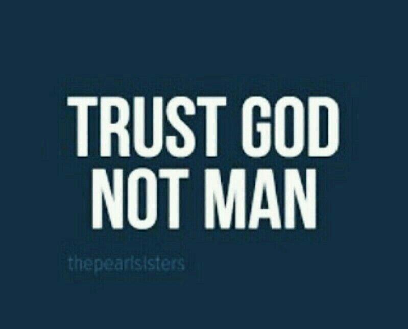 God word