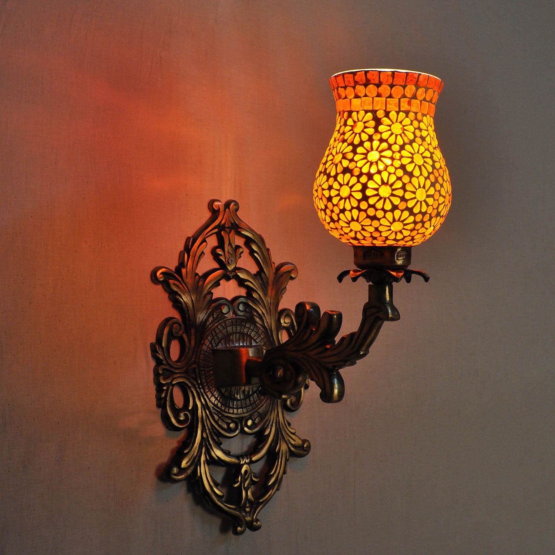 Housewarming Gifts Dining/Kitchen Room Decor Metal Fixture ...
