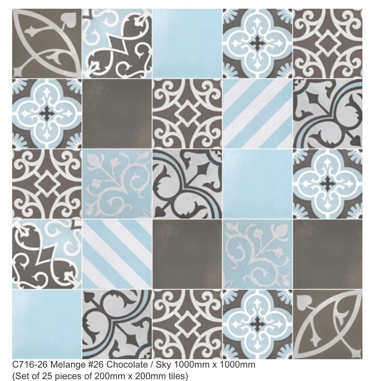 Southern Cross Ceramics Artisan range | Final Decisions | Pinterest ...