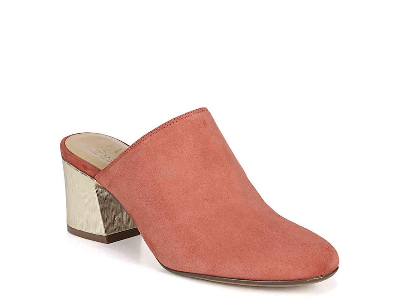 Naturalizer Daria Mule | Shoes