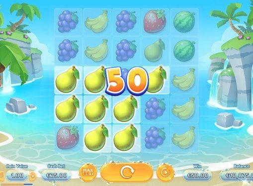 Гламинаторы игровые автоматы бесплатные игры