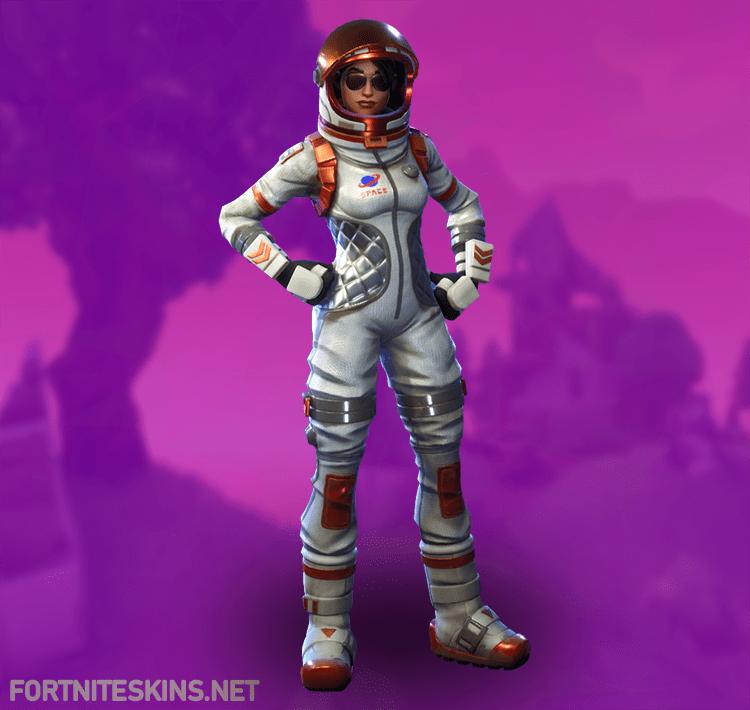 Fortnite Moonwalker Outfits Fortnite Skins Fortnite Epic Games Fortnite Epic Fortnite
