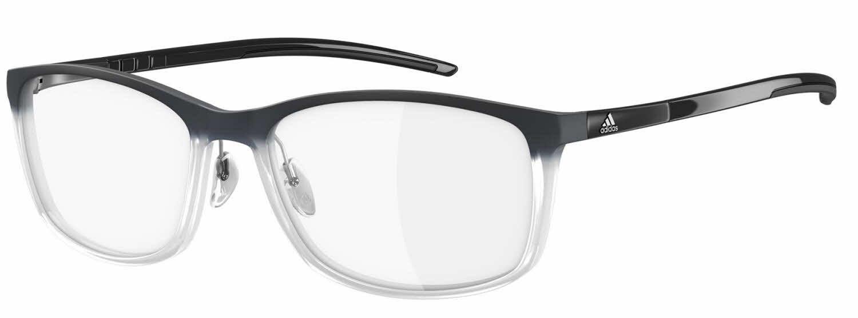 Adidas AF47 LiteFit 2.0 Full Rim SPX Eyeglasses | nice frames ...