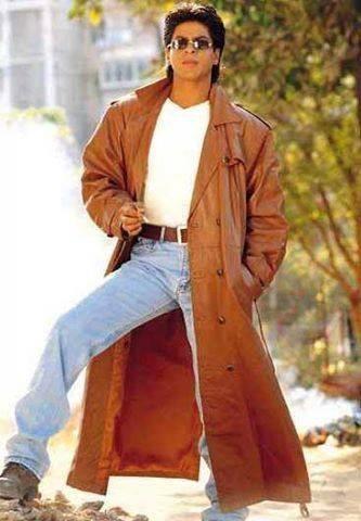 Image result for shahrukh khan 90s