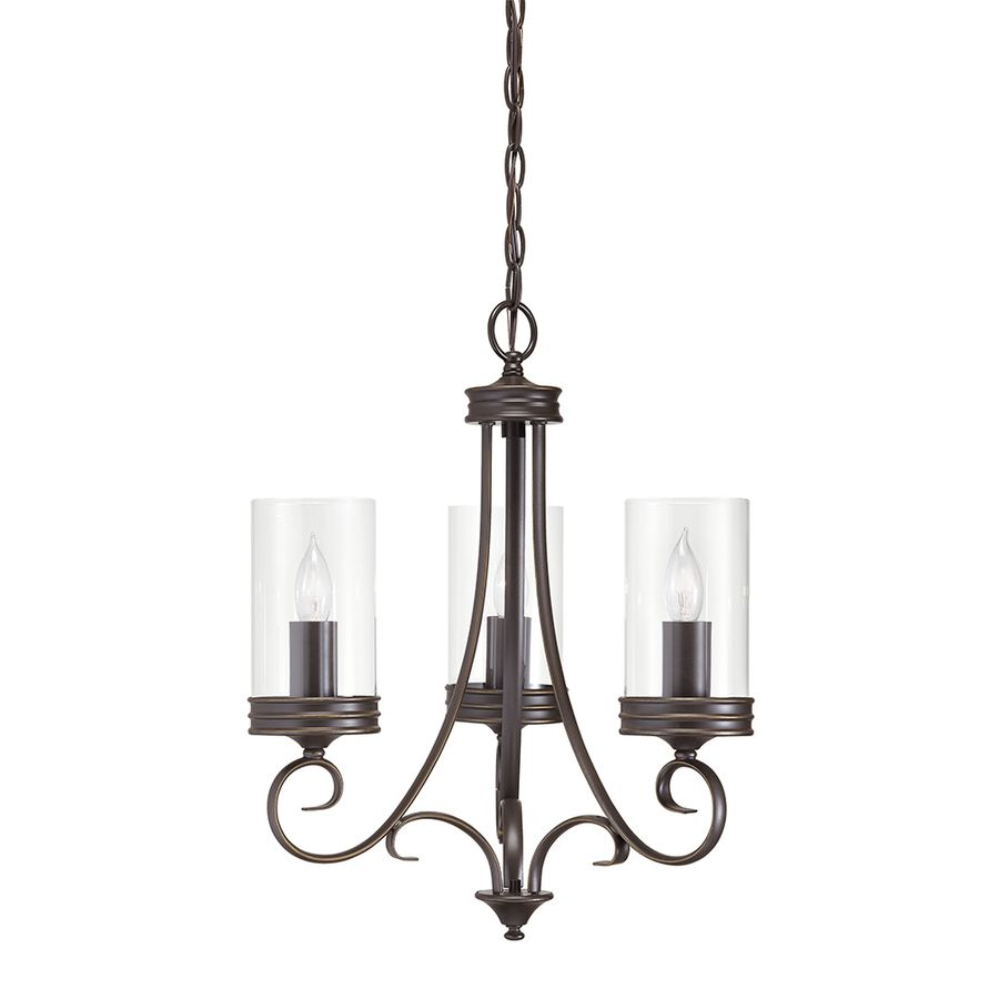 99 kichler lighting diana 1839 in 3 light olde bronze 99 kichler lighting diana 1839 in 3 light olde bronze williamsburg clear glass candle aloadofball Choice Image