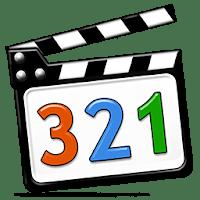 K Lite Codec Pack 16 0 5 Updates Pack 16 0 5 Media Player Classic Home Cinemas Video Codec