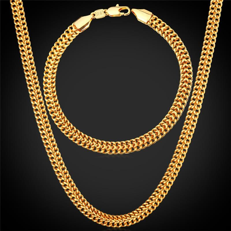 Gold Chain Designs For Mens With Weight Gold Chain Designs With Price And Weight Gold Chain Design Cata Gold Chains For Men Chains For Men Fashion Jewelry Sets