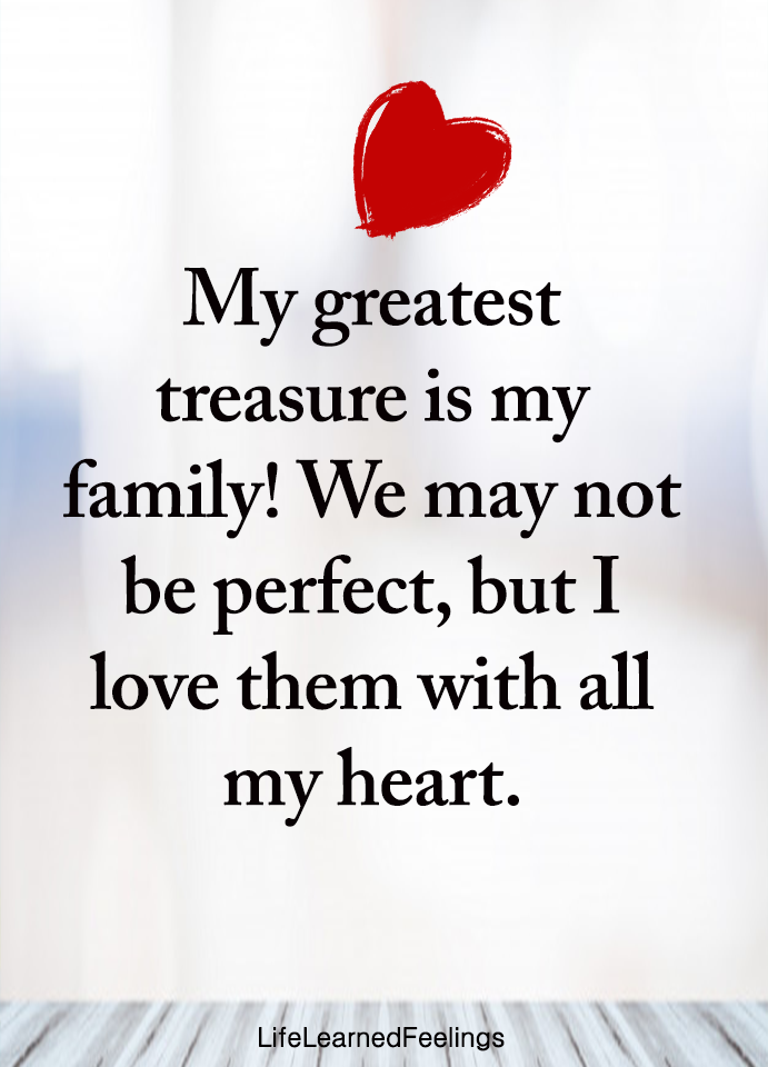 My Greatest Pleasure Is My Family Quotes Family Quote Beautiful Family Quotes I Love My Family My Family Quotes Beautiful Family Quotes Happy Family Quotes
