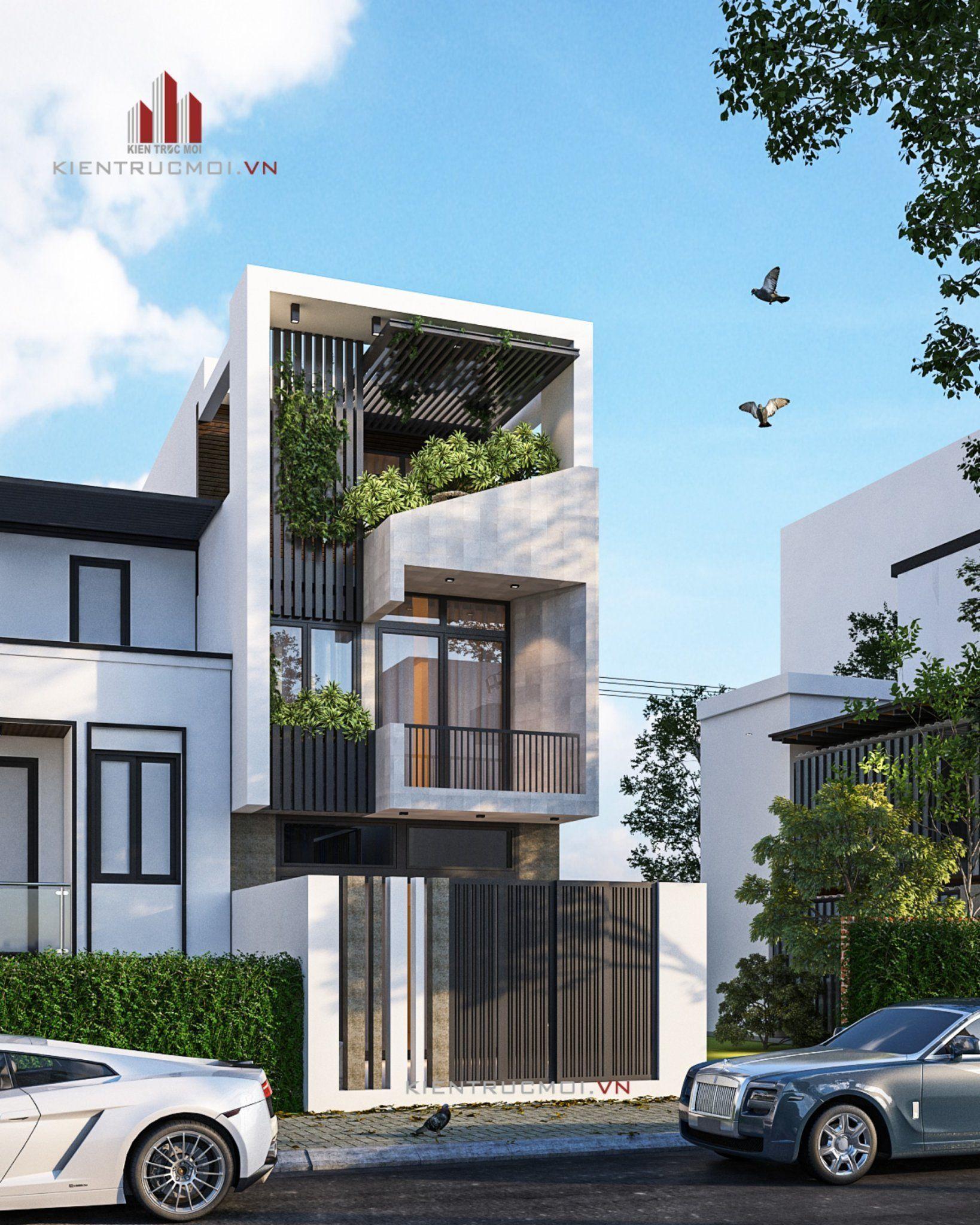 House Design Townhouse Designs House Designs Exterior