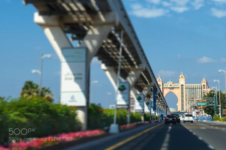 Atlantis Dubai http://ift.tt/1PwaAJe 2015AtlantisCanonDubaiHotelJumeirahKoutsiaftisPalmUAEbeautifulblueflowersgreenpopularsky