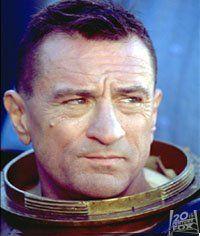Image result for robert de niro men of honor