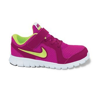 Nike Flex Experience Running Shoes - Size 11