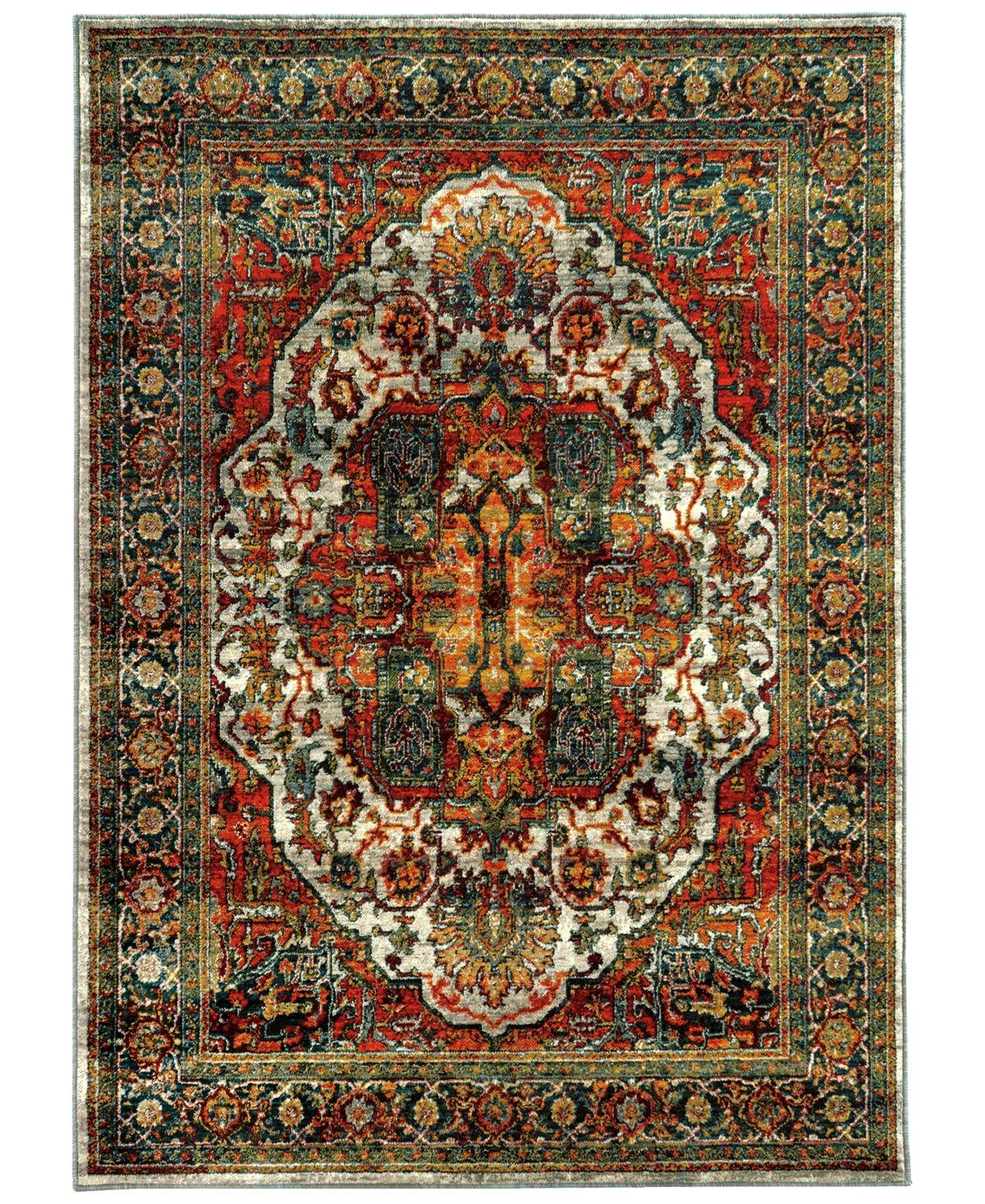 Oriental Weavers Sedona 6382b 9 10 X