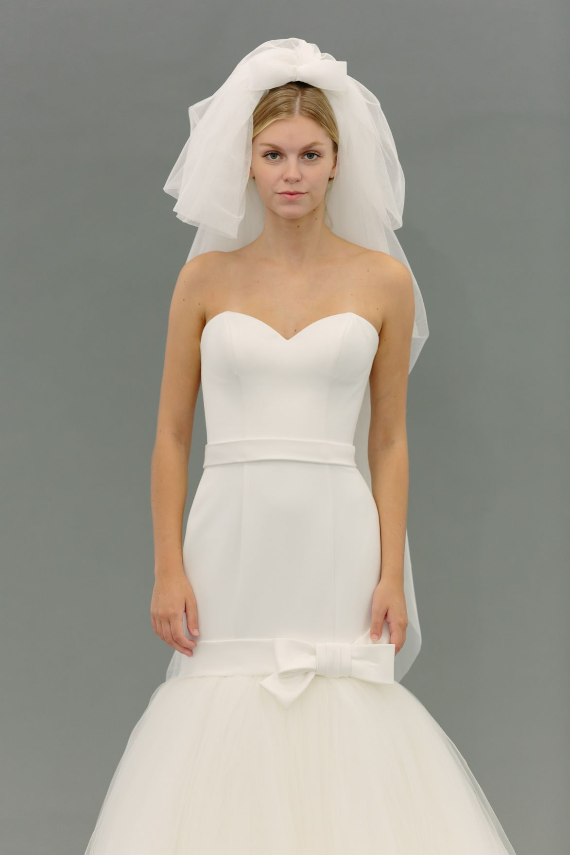 100 Wedding Dress Modeling Jobs How To For A Check More At