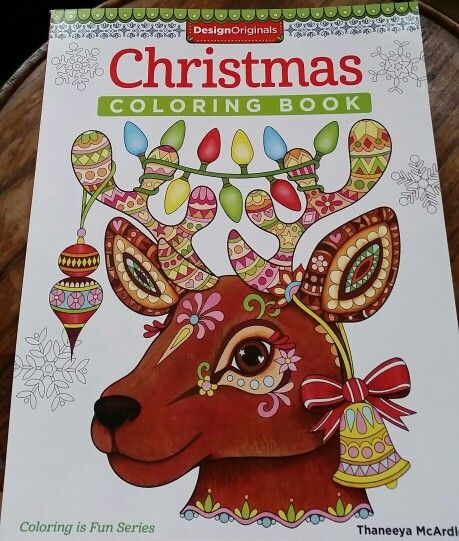 Christmas Colouring Christmas Coloring Books Coloring Books Free Christmas Coloring Pages