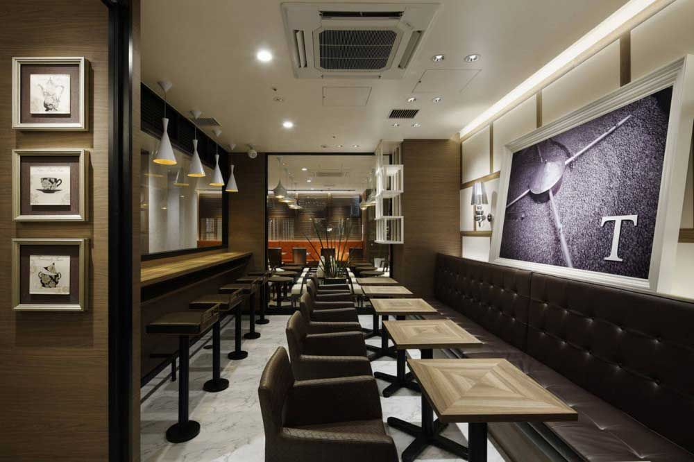 Restaurant Furniture Manufacturers Interior Gorgeous Inspiration Design