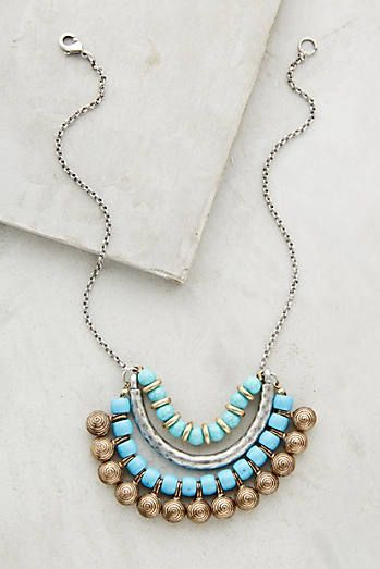 Ana Luiza Necklace