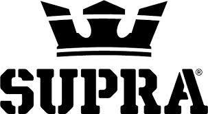 supra http www suprafootwear com fav brand pinterest supra rh pinterest co uk