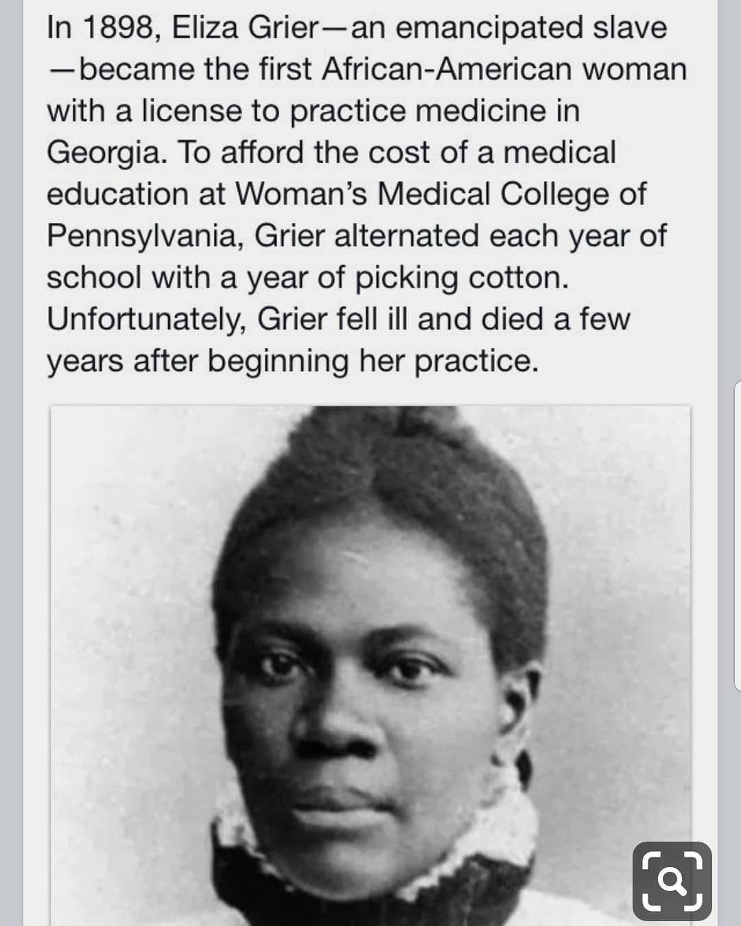 Pin by my info on black history american history facts