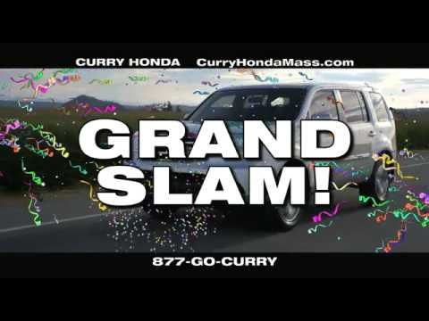 32 Best Curry Honda Commercials Images On Pinterest | Curries, Curry And  Honda