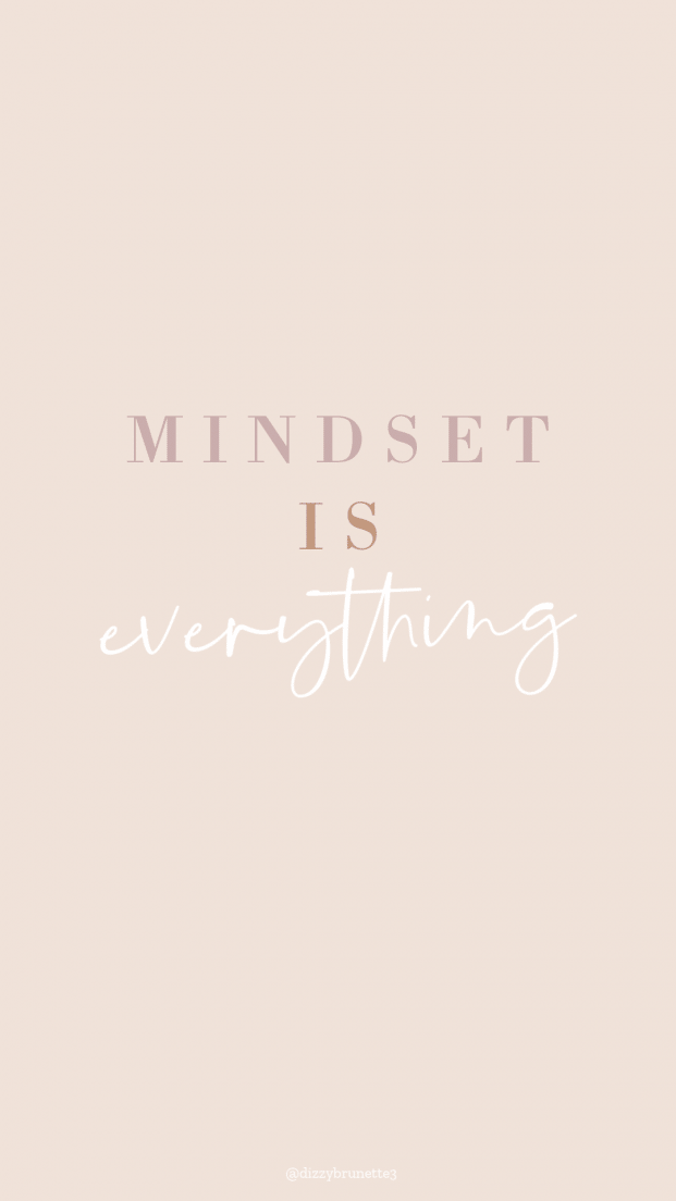 Free Phone Wallpapers April Positivequotes Positive Quotes
