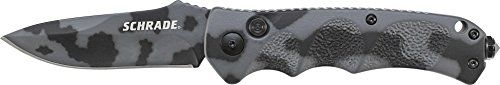 Special Offers - Schrade SC60C Push Button Lock Folding Knife with Drop Point Blade - In stock & Free Shipping. You can save more money! Check It (August 25 2016 at 12:04AM) >> http://huntingknivesusa.net/schrade-sc60c-push-button-lock-folding-knife-with-drop-point-blade/