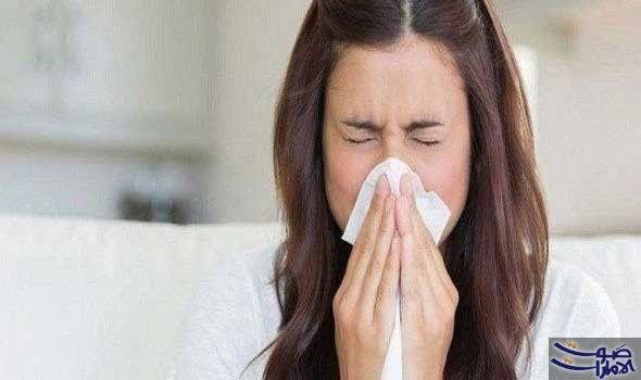 هل كثرة العطس قد تضر الجنين هل فكرت يوم ا ماذا يحدث للجنين عندما تقومين بحركة ما مثل العطس أو السعال هل يشعر الج Runny Nose Remedies Sinusitis Fun Workouts