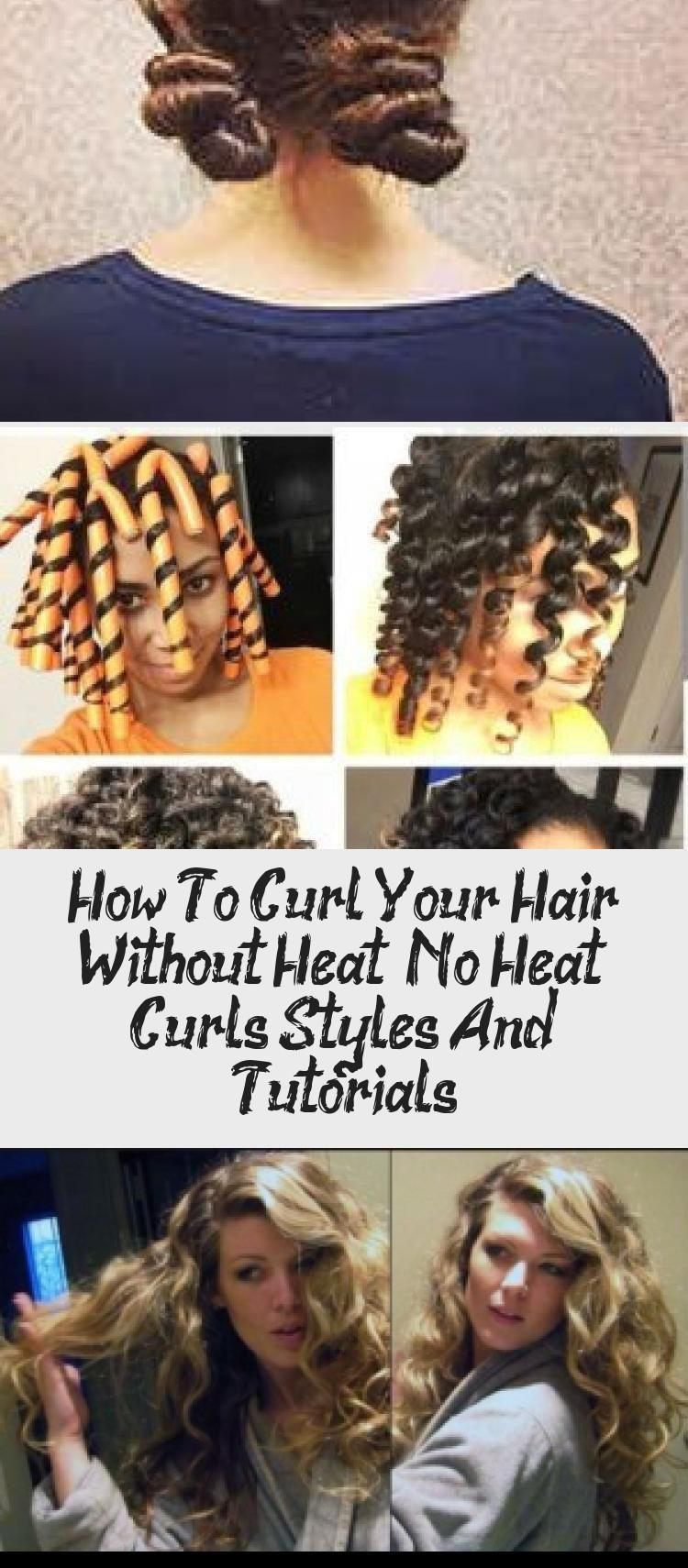 How To Curl Your Hair Without Heat   No Heat Curls Styles And Tutorials #noheathair How To Curl Your Hair Without Heat   No Heat #Curls #Styles and Tutorials #vintagehairstylesMedium #vintagehairstyles90s #vintagehairstylesVictorian #vintagehairstylesPeinados #vintagehairstylesWithBangs #noheathair How To Curl Your Hair Without Heat   No Heat Curls Styles And Tutorials #noheathair How To Curl Your Hair Without Heat   No Heat #Curls #Styles and Tutorials #vintagehairstylesMedium #vintagehairstyle #noheathair