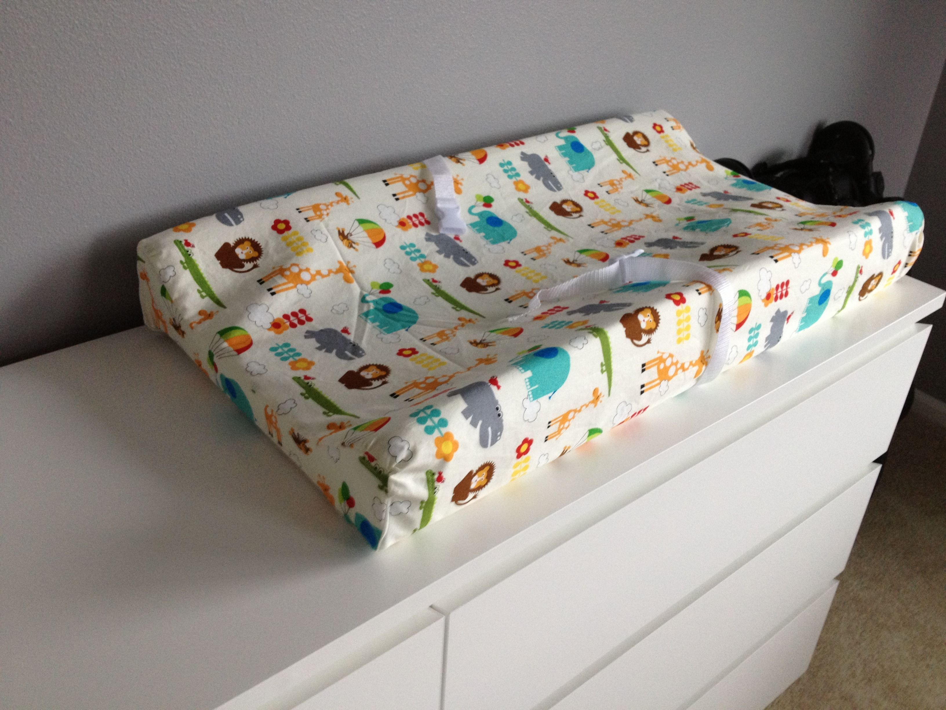 where cot bumpers bed toddler pads bolsters pin montessori bolster cushions baby buy crib to bumper cribs house