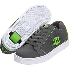 For A Heelys Size Chart Highonshoes