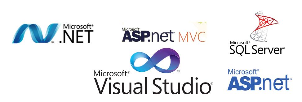 How Asp Net Mvc Developers Import Excel Into Sql In Mvc Application Net Updates Sql Microsoft Visual Studio Development