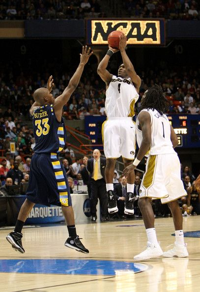 Sports betting lines college basketball bitcoins vs bitcoin exchange