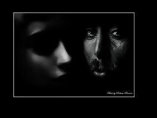 ARTE 13-----FOTOGRAFÍAS------: