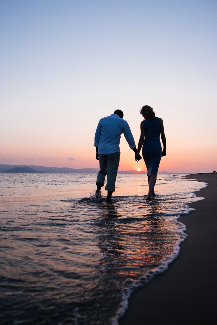 Honeymoon in Naxos, Greece   Greece, Greece wedding, Plaka ...