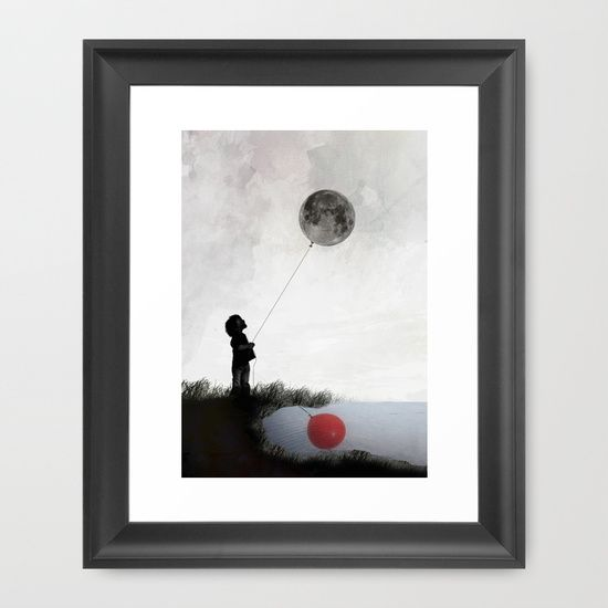 Art print available for sale