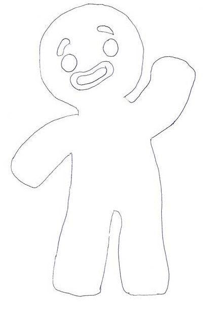 dibujos-de-galletas-de-jengibre-para-colorear-galleta-de-jengibre ...