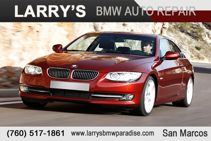 Bmw Service Bmw Repair Bmw Brake Repair Near Vista San Marcos Escondido Ca Bmw Auto Repair Repair
